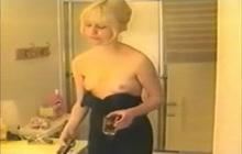 Classic Vintage Spanking Girls